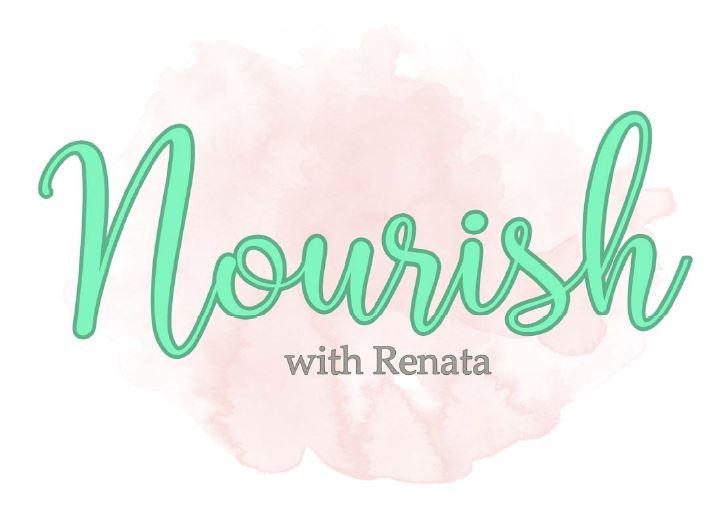 Nourish with Renata