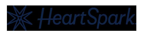 HeartSpark Design