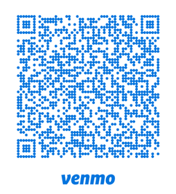 Luminous Tradition Venmo Profile